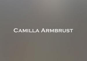 camilla-bg