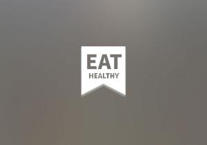 eat-healthy-bg