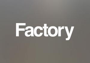 factory-bg