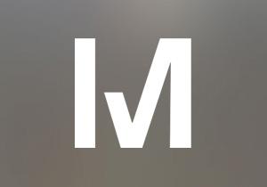 mentor-bg