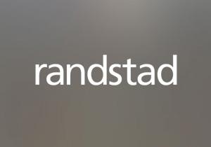 randstad-bg